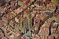 Stadtmodell Wien 08.jpg
