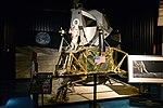 Stafford Air & Space Museum, Weatherford, OK, US (61).jpg