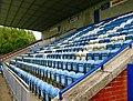 Stair Park - Geograph-2580678-by-Andy-Farrington.jpg