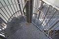 Stairs to Canadair CL-215 SATM 05June2013 (14577695816).jpg