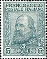 StampItaly1910Michel95.jpg