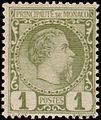 Stamp Charles III 1.jpg