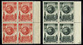 Stamp Soviet Union 1946 CPA 1095-1096.jpg