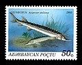 Stamps of Azerbaijan, 1993-194.jpg