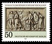 Stamps of Germany (Berlin) 1987, MiNr 784.jpg