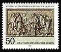 Stamps of Germany (Berlin) 1987, MiNr 784.jpg