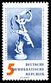 Stamps of Germany (DDR) 1960, MiNr 0774.jpg