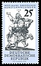 Stamps of Germany (DDR) 1960, MiNr 0792.jpg