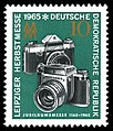 Stamps of Germany (DDR) 1965, MiNr 1130.jpg