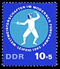 Stamps of Germany (DDR) 1965, MiNr 1134.jpg