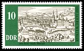 Stamps of Germany (DDR) 1975, MiNr 2086.jpg