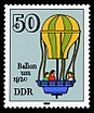 Stamps of Germany (DDR) 1980, MiNr 2571.jpg