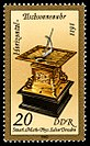 Stamps of Germany (DDR) 1983, MiNr 2798.jpg