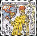 Stamps of Romania, 2004-085.jpg