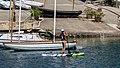Stand up paddle, Lac d'Esparron, Esparron-de-Verdon-8654.jpg