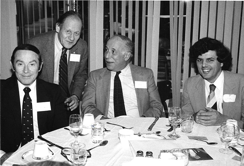 File:Stanford 1984 CSICOP Conference.jpg