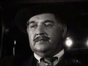 Stanley Adams (actor)