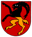 Stans-coat of arms.png