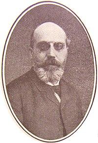 Stapfer 1885 Cl.jpg