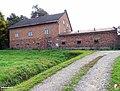 Stara Wieś, Budynek gospodarczy - fotopolska.eu (345315).jpg