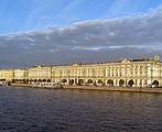 State Hermitage Museum (St. Petersburg).jpg