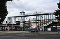 Station Utrecht Terwijde 2019.jpg