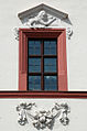 Statthalterei Barockflügel Fenster 7.jpg