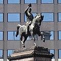 Statue Of Prince Albert Holborn Circus.jpg