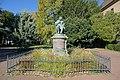 Statue d'Adolphe Hirn (Colmar).jpg