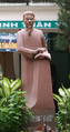 Statue of Le Quy Don cropped.png