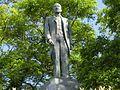 Statue of Obata Einosuke.jpg
