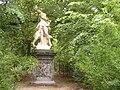 Statues in Brussels Park - IMG 3729.JPG