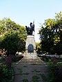 Statuia Independenței 1.JPG