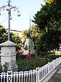 Statuia Independenței 2.JPG
