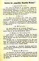 Statuten 1873, Seite 1 .jpg
