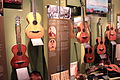 Stauffer Guitars & early Martin Guitars - C.F. Martin Guitar Factory 2012-08-06 - 004.jpg