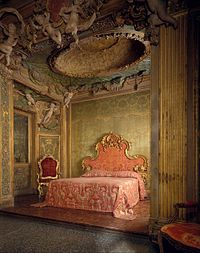 Decoration Tente Dans Chambre