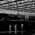 Stazione Valle Aurelia, Roma (33309950350).jpg