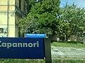Stazione di Tassignano-Capannori - panoramio (1).jpg