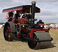 Steam Roller Engine - Flickr - mick - Lumix.jpg
