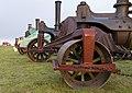 Steam Rollers (7717952904).jpg
