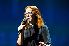 Stefanie Heinzmann - 2016330201746 2016-11-25 Night of the Proms - Sven - 1D X - 0029 - DV3P2169 mod.jpg