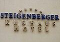 Steigenberger 04.JPG