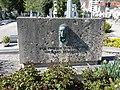 Stein Friedhof06.jpg