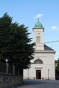 Steinabrückl 9608.jpg