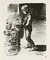 Steinlen - a-propos-des-bottes-1897.jpg