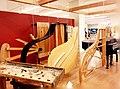 Steinway grand piano constructions including Tubular Metallic Action Frame, MIM PHX (digitally altered photo).jpg