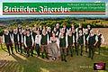 Steirischer Jägerchor.jpg