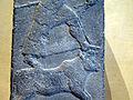 Stele of Adad 0239.jpg