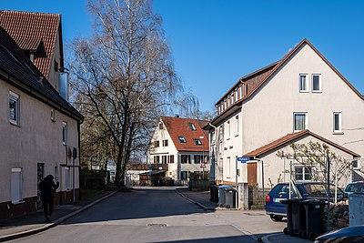 Stephanstraße in Tübingen.jpg